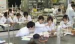 化学基礎実験