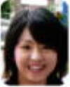 mes_asakura