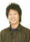 """""""学びながらの模索""""で自分の将来を見つけた 吉川さん"""