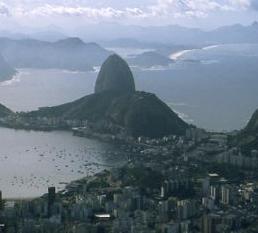 Rio山261