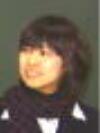 mes_hatamoto