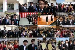 20160320学位授与式