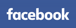 Facebook_New_Logo_(2015)_svg