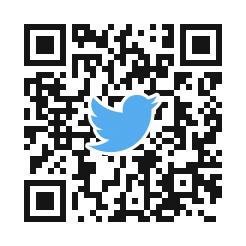 QR_Code_1564366166