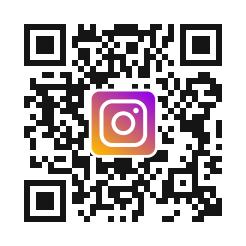 QR_Code_1564366198