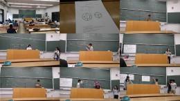 数学中間2