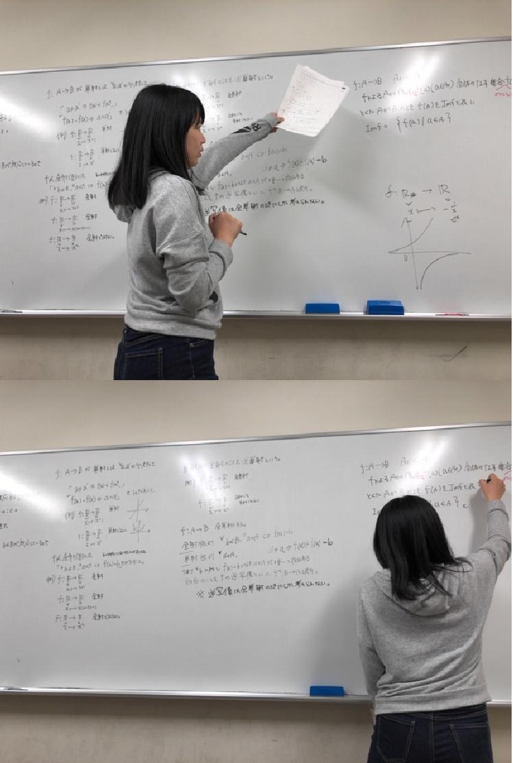 ゼミ活動 ~荒谷研究室紹介~