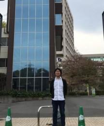 photo_tanabe