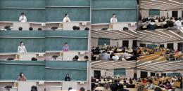 教職基礎1